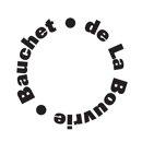 Bauchet & de La Bouvrie