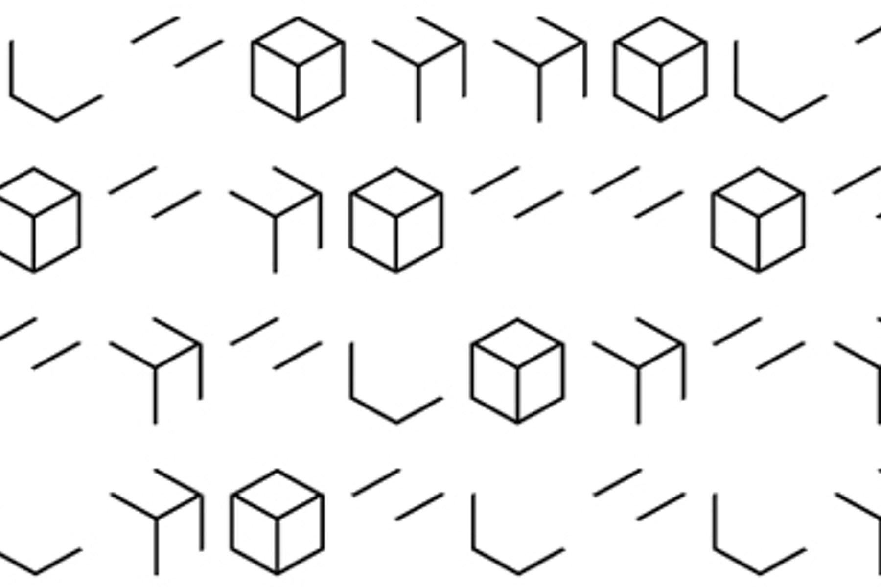 Couverture de cultive ton mètre cube