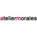 Atelier Morales