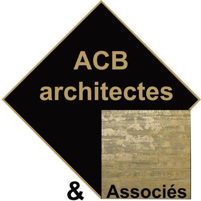 ACB Architectes
