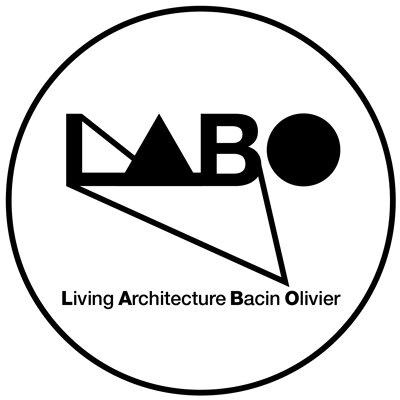 Labo architecture