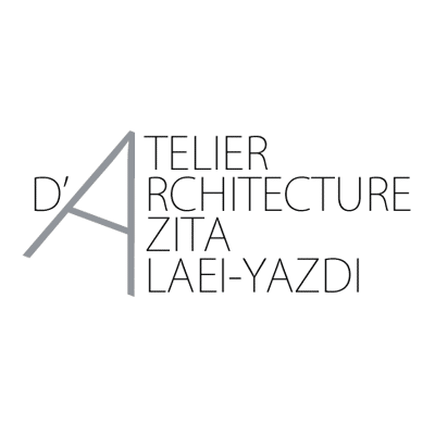 Atelier d'architecture Azita ALaei-Yazdi
