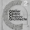 Photo de profil de Atelier Cédric Chairou Architecte (ACCA)