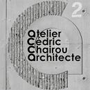 Atelier Cédric Chairou Architecte (ACCA)