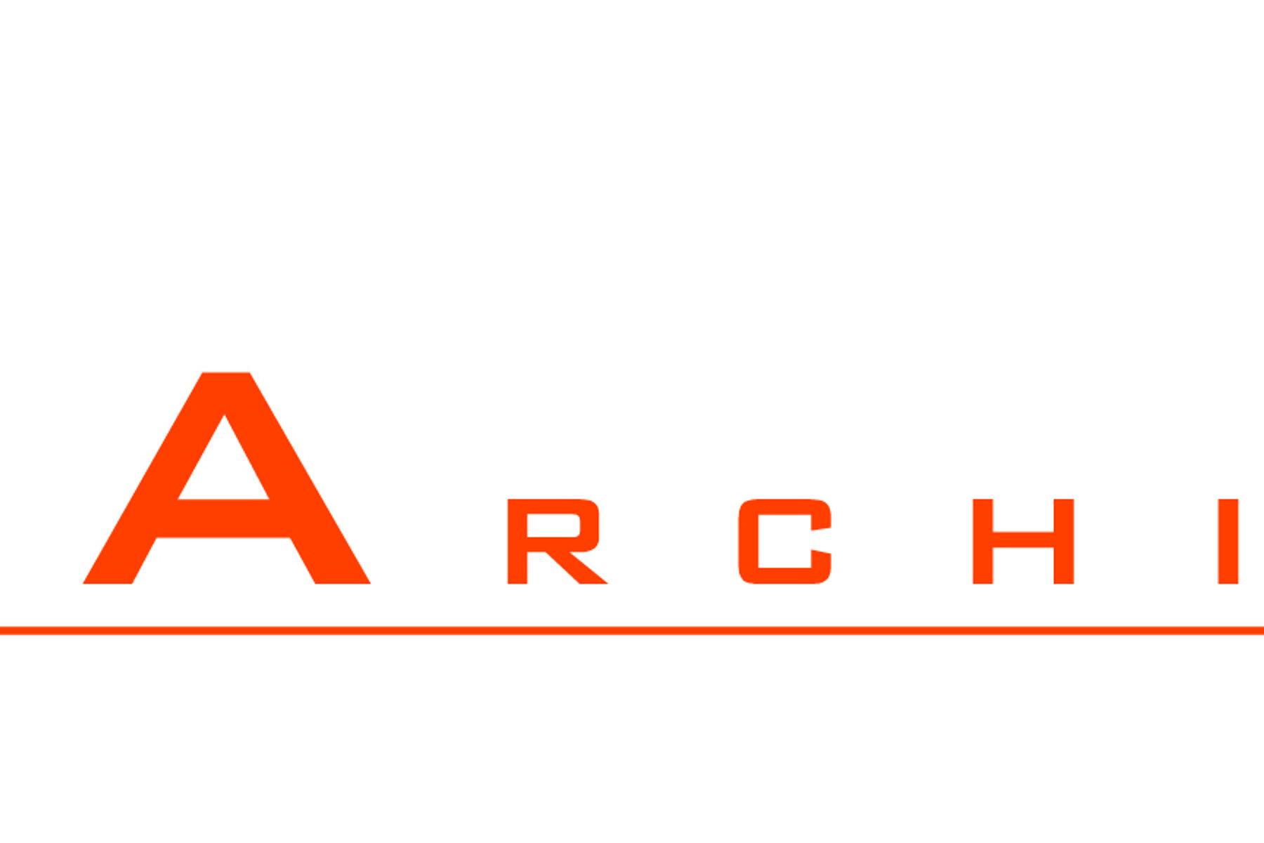 Couverture de MD-Architectures