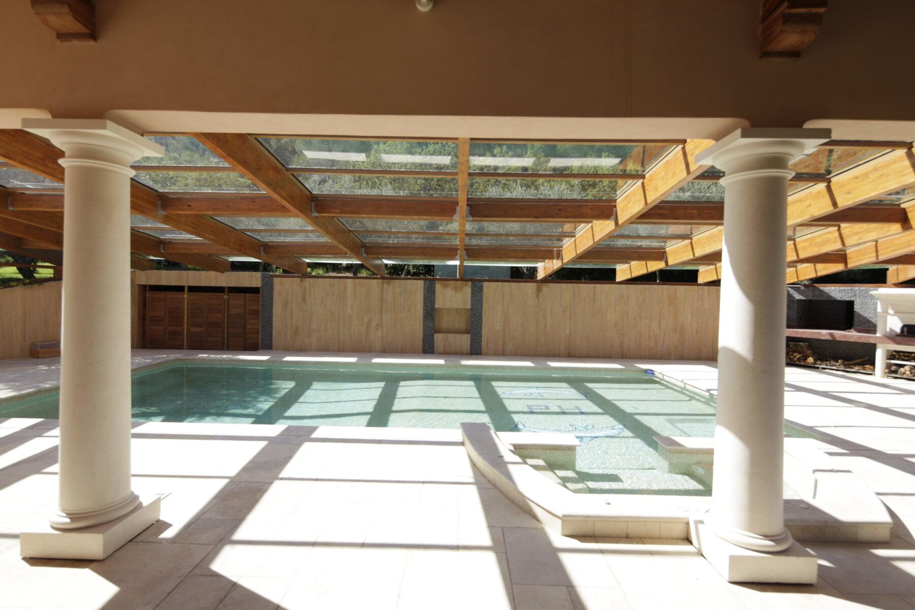 Couverture de Abconsultant-Architecture SASu