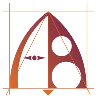 Abconsultant-Architecture SASu
