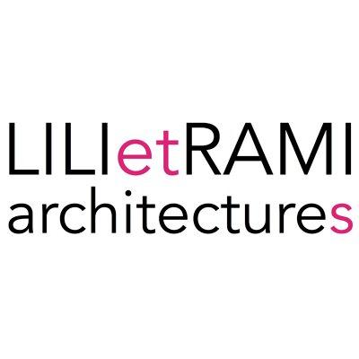 LILIetRAMI Architectures