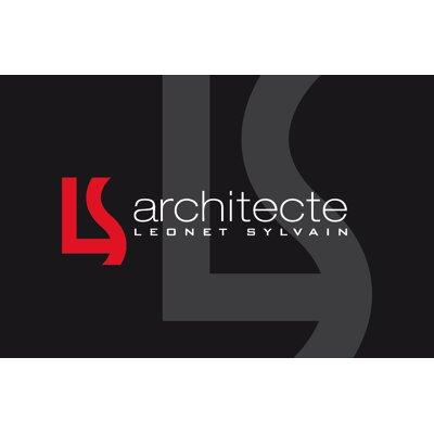 LS ARCHITECTE