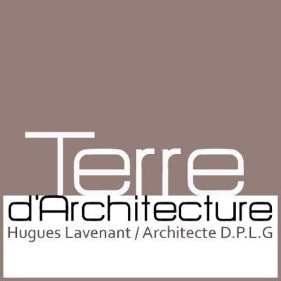 Terre d'architecture