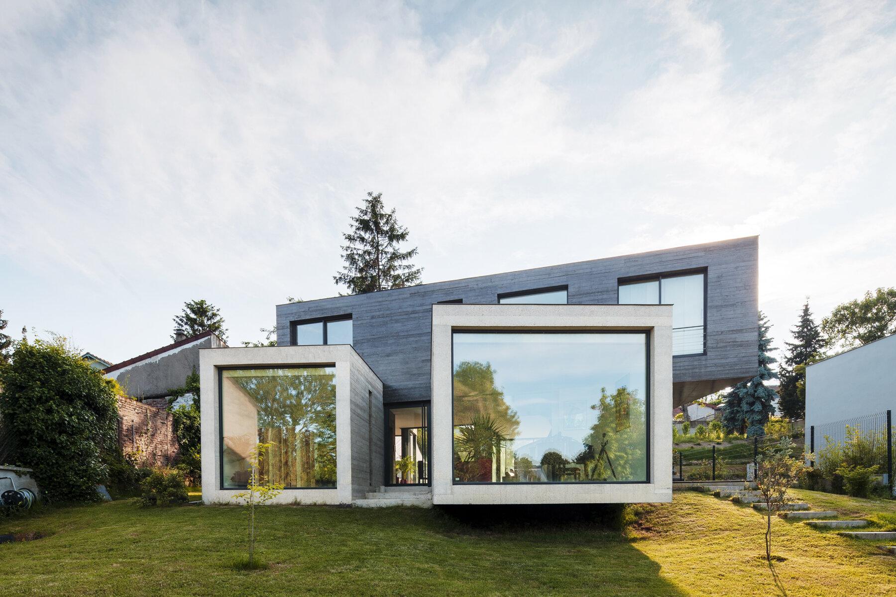 Couverture de skp-architecture