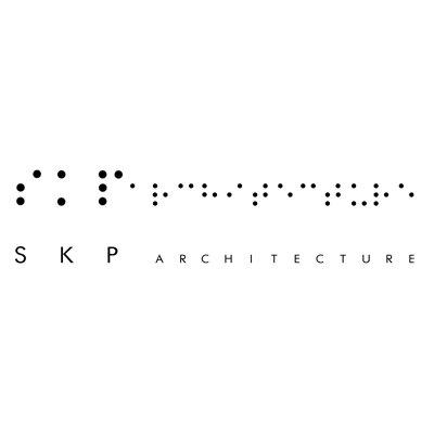 skp-architecture