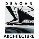 DRAGAN ARCHITECTURE