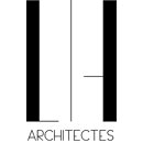 LH ARCHITECTES
