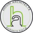 HOURI Architecte