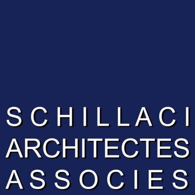 SCHILLACI ARCHITECTES