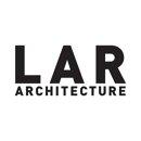LAR architecture