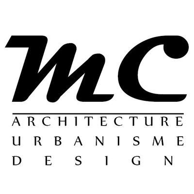 MC ARCHI