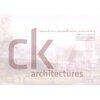 Photo de profil de CK Architectures