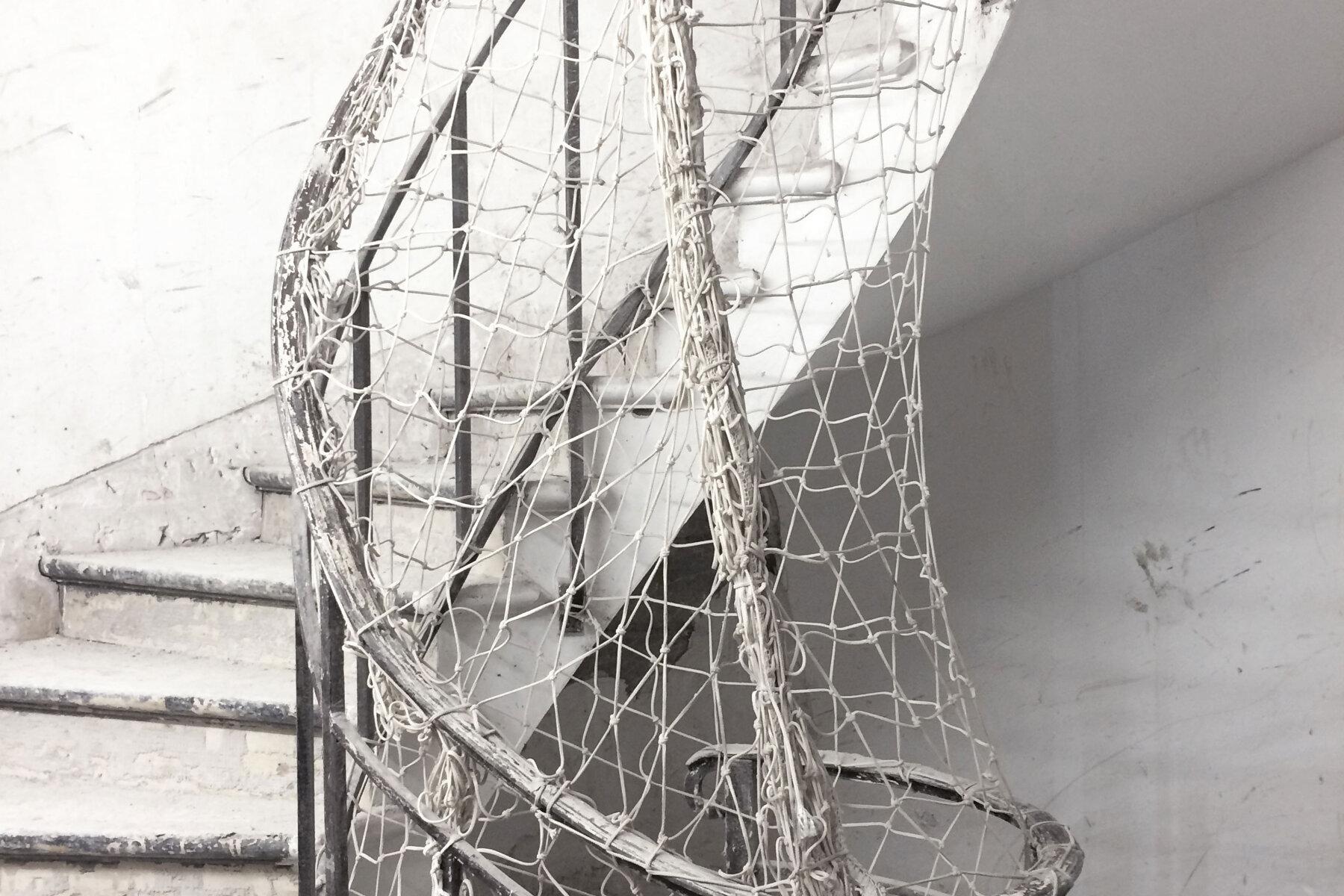 Couverture de giroiR&Roul architectes