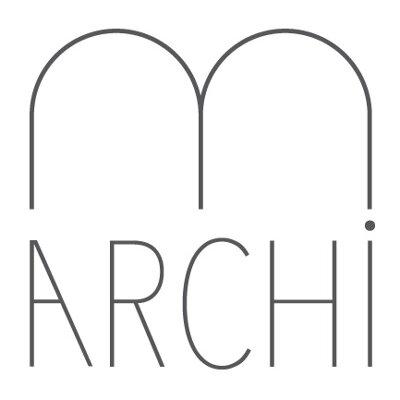 m.archi