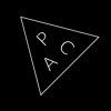 Photo de profil de Pascal Corsi Architecte