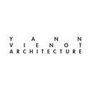 YANN VIENOT ARCHITECTURE