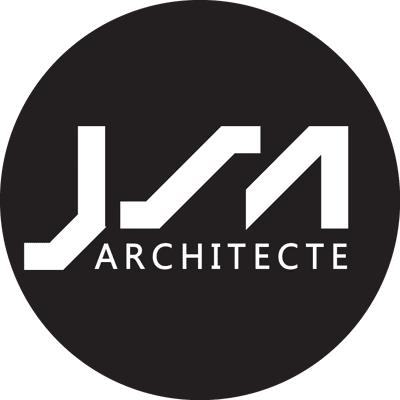 Julien Schirck Architecte (JSA)