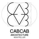 CABCAB ARCHITECTURE