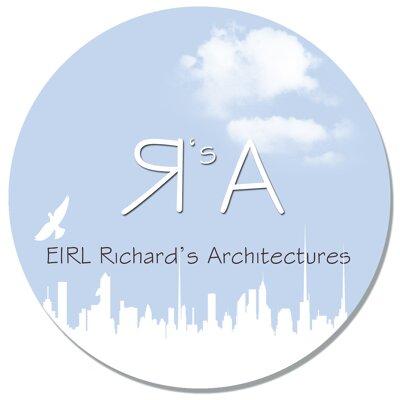 Eirl Richard's Architectures