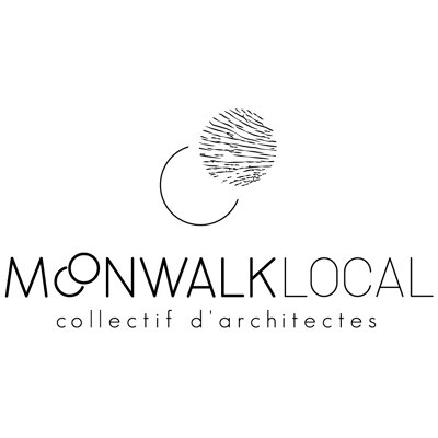 MOONWALKLOCAL