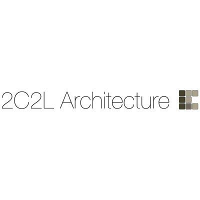2C2L Architecture