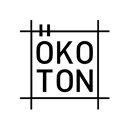 OKOTON Architectures
