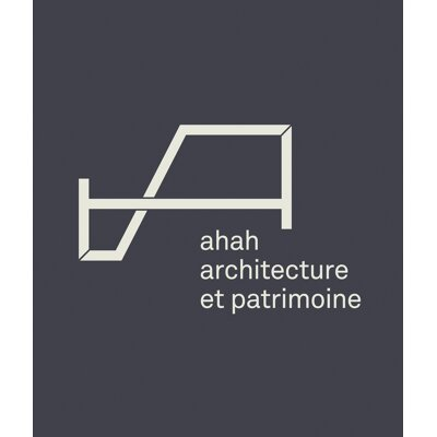 ahah architeccture