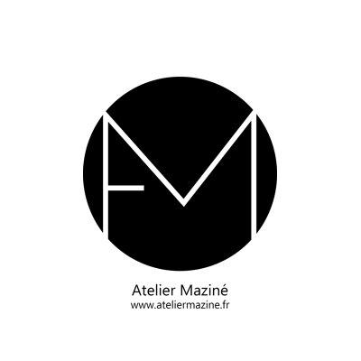 Atelier Maziné