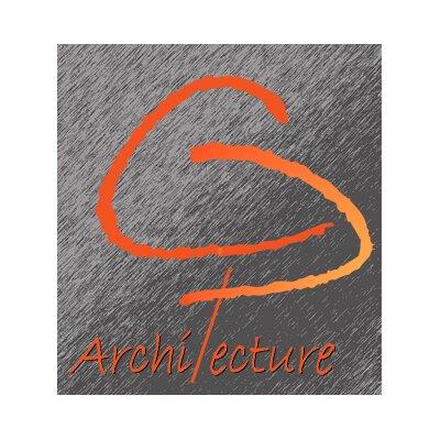 CEDRIC DEMOL ARCHITECTURE