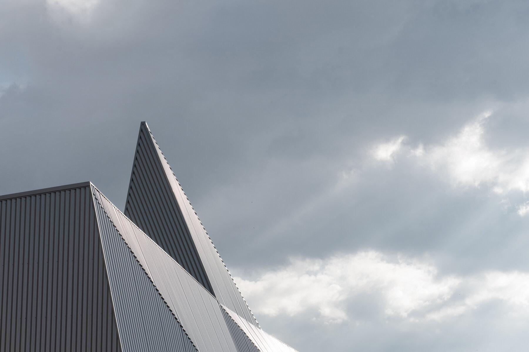 Photo Couverture de Boris d'Archi - Réalisations architecte Archidvisor