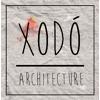 Photo de profil de XODO