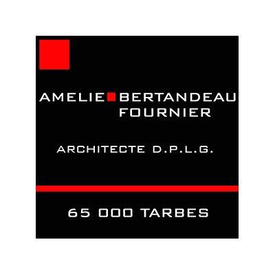 Amélie Bertandeau