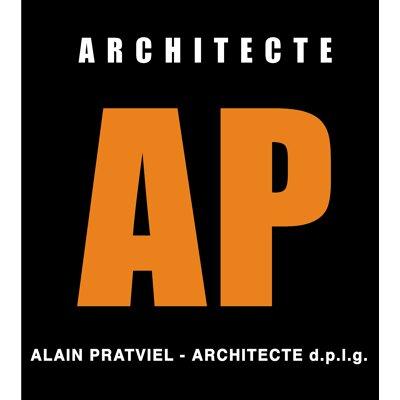 ALAIN PRATVIEL ARCHITECTE