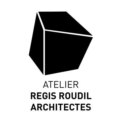 Atelier Régis ROUDIL Architectes