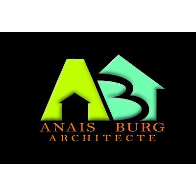 Anaïs BURG