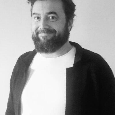 Photo de Pierre Quétier