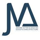 Jerome Vetter et Associés