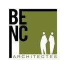 Agence BENC