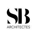 SERIEYS & BARBOTIN ARCHITECTES