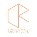 Emilie Ravaut Architecte