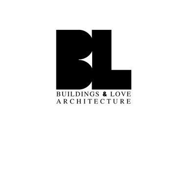 Buildings and Love architecture