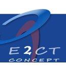 E2CT CONCEPT