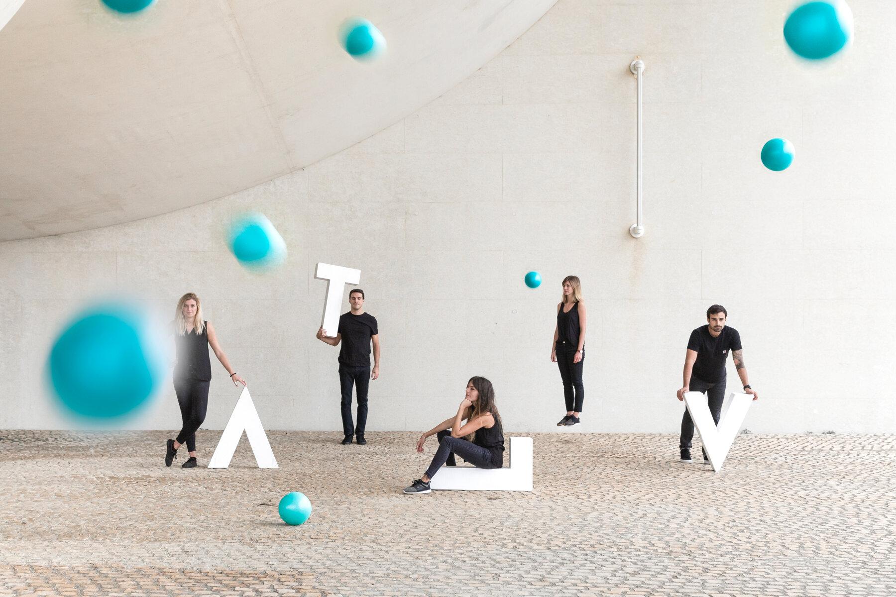 Couverture de SALTA collectif d'architectes